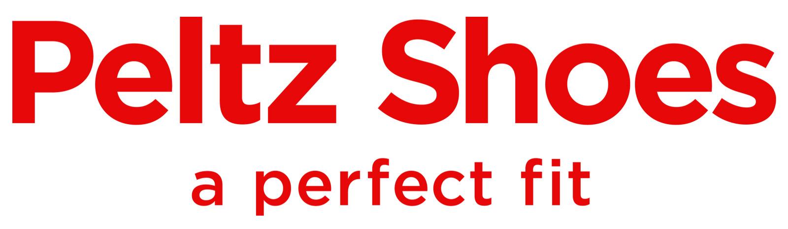 photo regarding Peltz Shoes Printable Coupons known as Peltz shoe coupon - Doorway warmth stopper