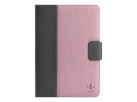 Belkin Chambray Tab Cover for iPad Mini