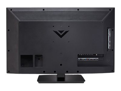 Vizio REFURBISHED 42IN 1080P 60HZ LED-LCD HDTV - MODEL E420A0