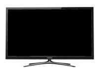 "Samsung 64"" Class 1080p 600Hz Plasma HDTV - PN64F5500AFXZA"