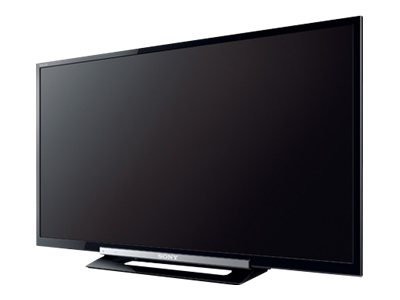 Sony REFURBISHED KDL32R400A  32IN LED