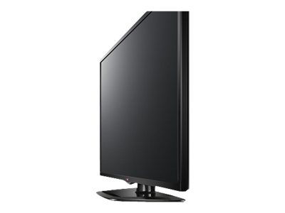 LG REFURBISHED 32LN5300 32IN 1080P LED LCD TV 16 9 HDTV 1080P