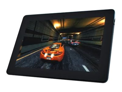 AMAZON Kindle Fire HDX 8.9 in. - 16GB