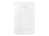 Samsung GT3 8.0 Book Cover for Galaxy Tab 3