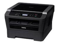 Brother HL-2280DW Versatile Laser Printer