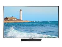 """Samsung 40"""" Class 1080p LED Smart Full HDTV - UN40H5500"""