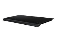 Samsung Sound Stand - HW-H600