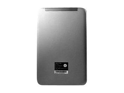 "Velocity Micro 7"" Micro Cruz Tablet PS47"