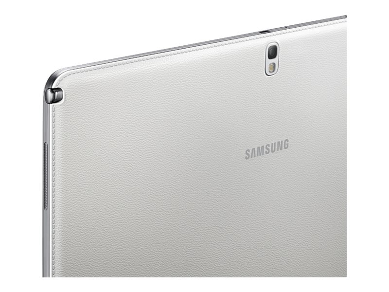 Samsung 12.2 in. Galaxy Note® Pro - 32GB, SM-P9000ZWVXAR White