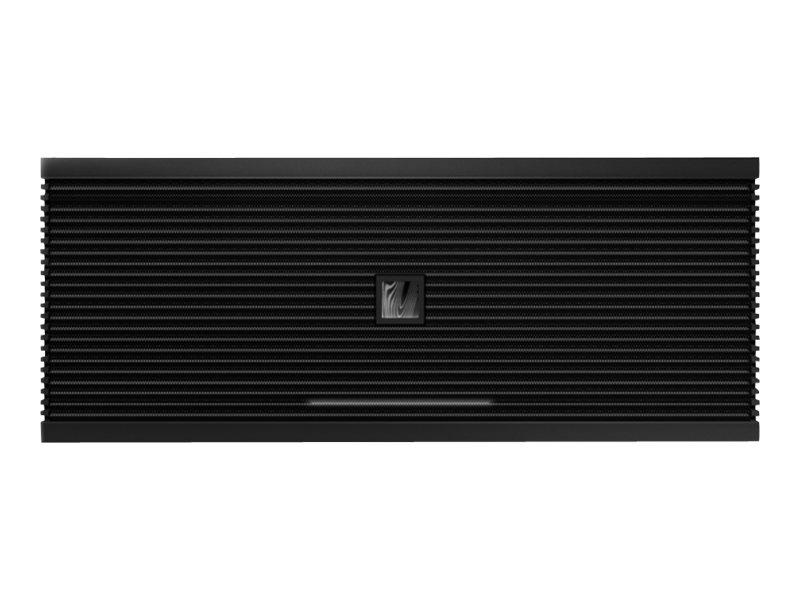 Soundfreaq Soundkick Wireless Bluetooth Speaker - Black