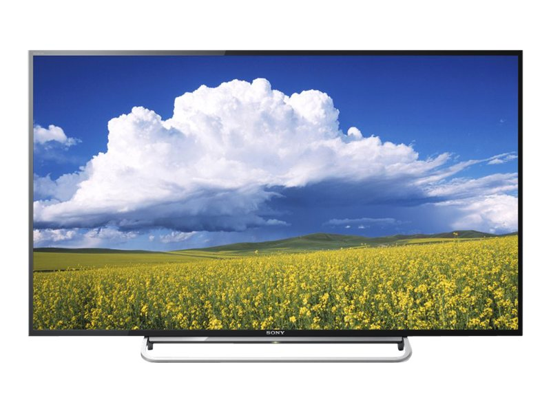"Sony 60"" 1080p 120Hz LED Smart HDTV - KDL60W630B"
