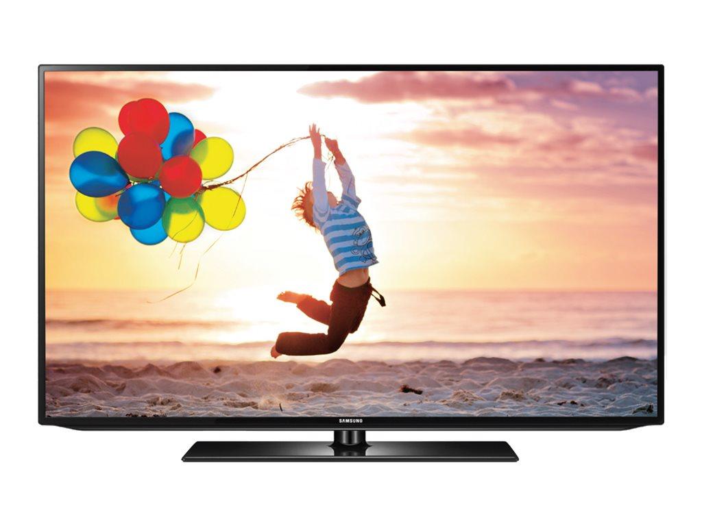 "Samsung 40"" Class 1080p 60Hz LED HDTV - UN40EH5000"