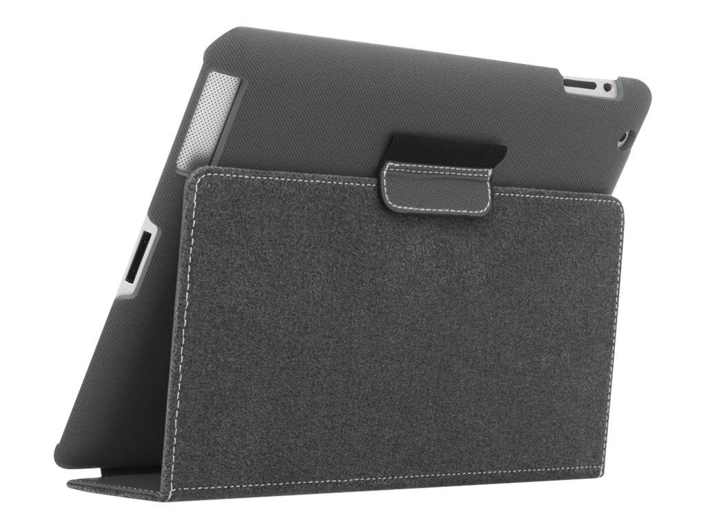 Targus Slim Case for iPad® 3 and iPad® 4