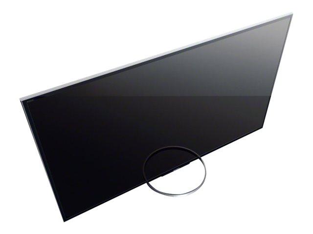 "Sony 55"" Class 4K Ultra HDTV - XBR-55X850A"
