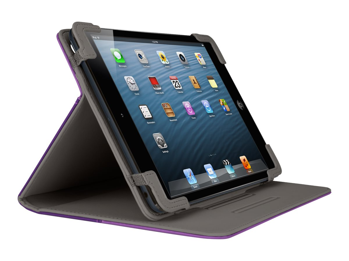 Belkin Classic Tab Cover for iPad Mini