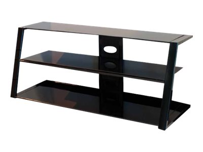 "Tech Craft 48"" TV Stand - PCU48"