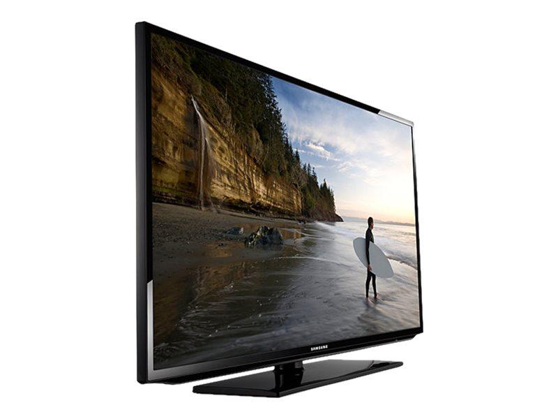 Samsung REFURBISHED UN46EH5300 46IN 1080P 60HZ LED HDTV