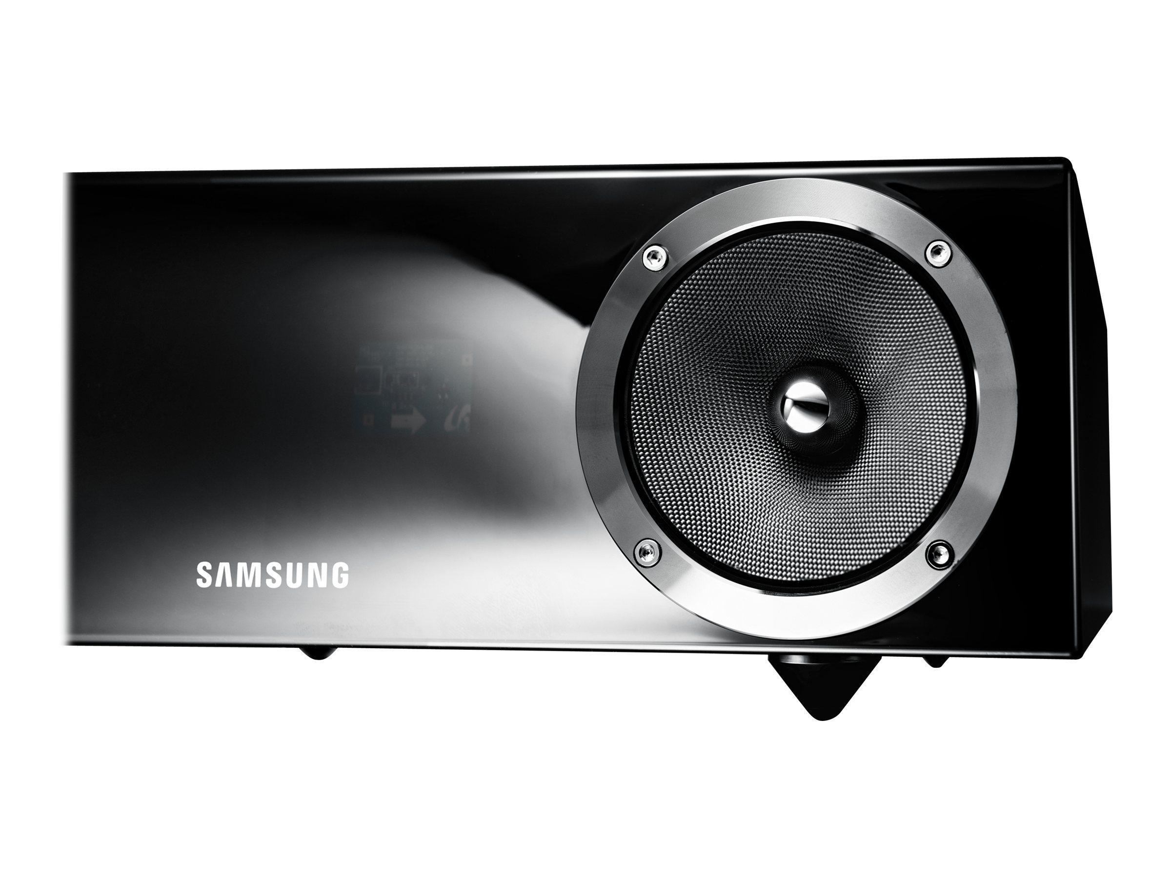 Samsung Wireless Audio Dock