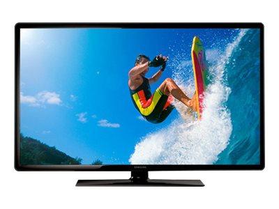 "Samsung LED 19"" HDTV 720p 60Hz UN19F4000AFXZA"