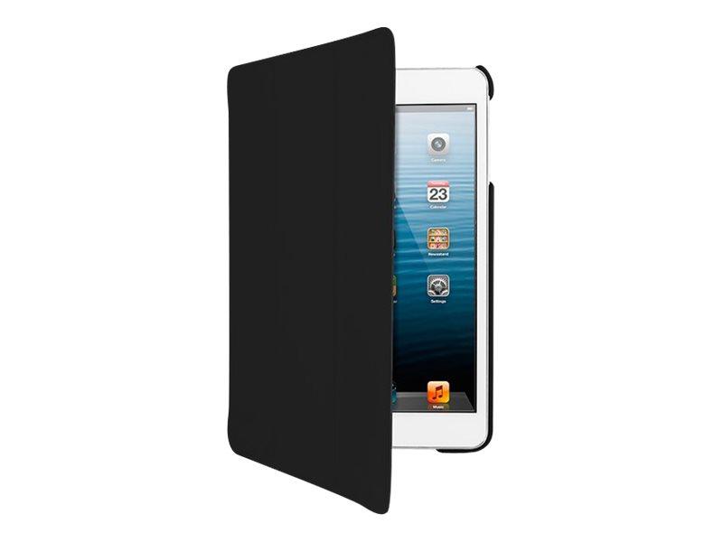 iHOME Smartbook Black