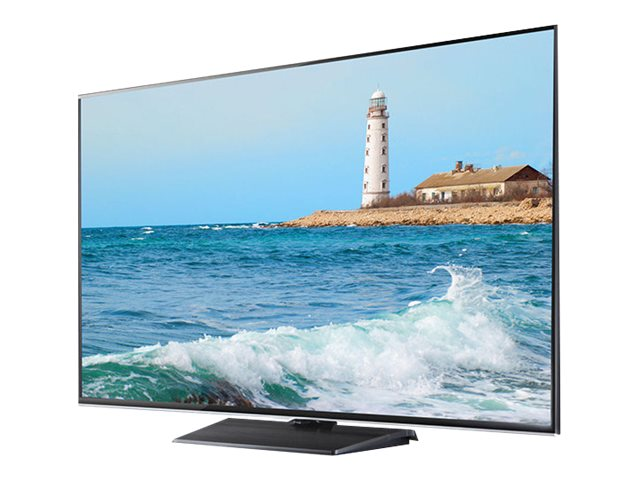 "Samsung 48"" 1080p LED Smart Full HDTV -UN48H5500"