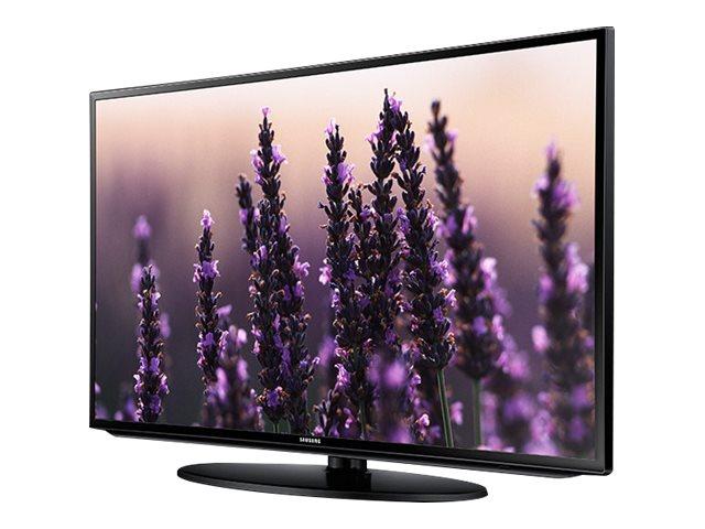 "Samsung 40"" Class 1080p LED Smart TV - UN40H5203"