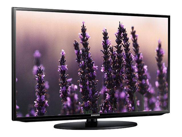 """Samsung 46"""" 1080p LED Smart TV - UN46H5203"""
