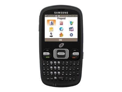 NET10 CDMA Samsung R355C
