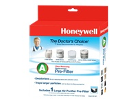 Honeywell HRFAP1 Kaz HRF-AP1 Airflow Systems Filter
