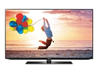 "Samsung 32"" Class 1080p LED HDTV - UN32EH5000"