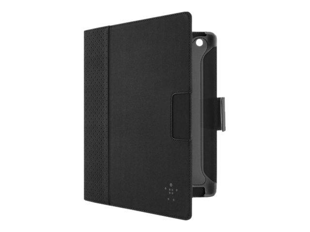 Belkin Adjustable Stand for iPad
