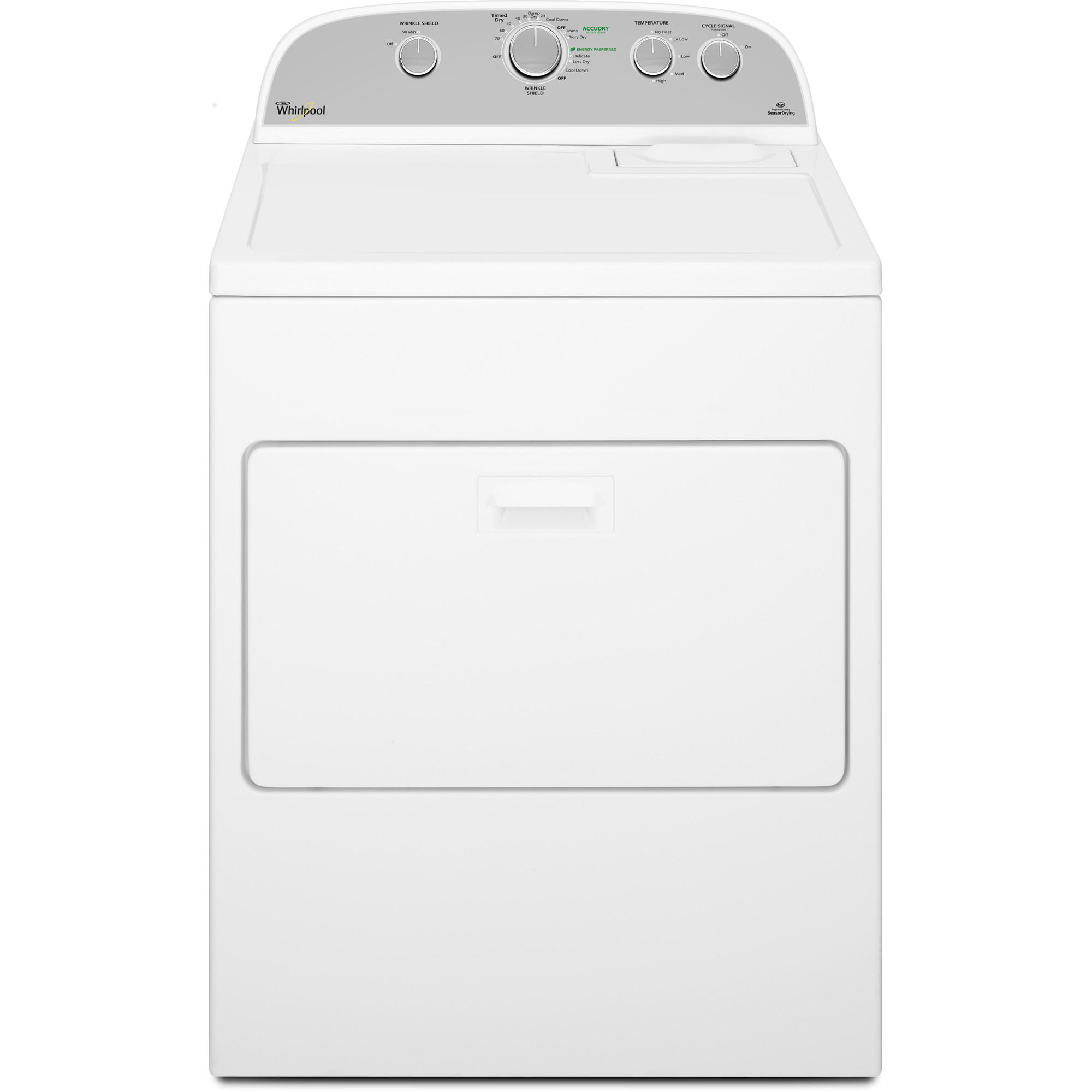 WED5000DW-7-0-cu-ft-Cabrio%C2%AE-Electric-Dryer-w-Wrinkle-Shield%E2%84%A2-Plus-White