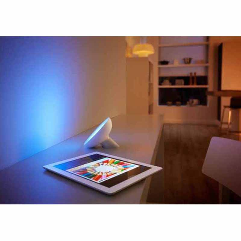 Philips Friends of Hue Bloom Starter Kit