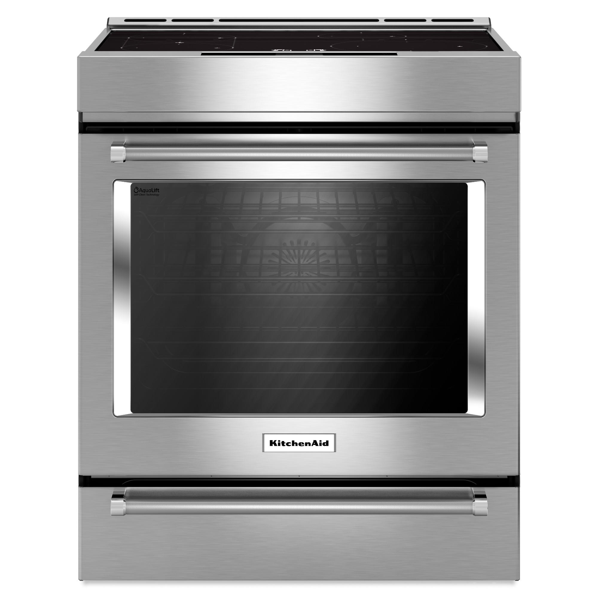 KSIB900ESS-7-1-cu-ft-4-Element-Induction-Slide-In-Convection-Range-Stainless