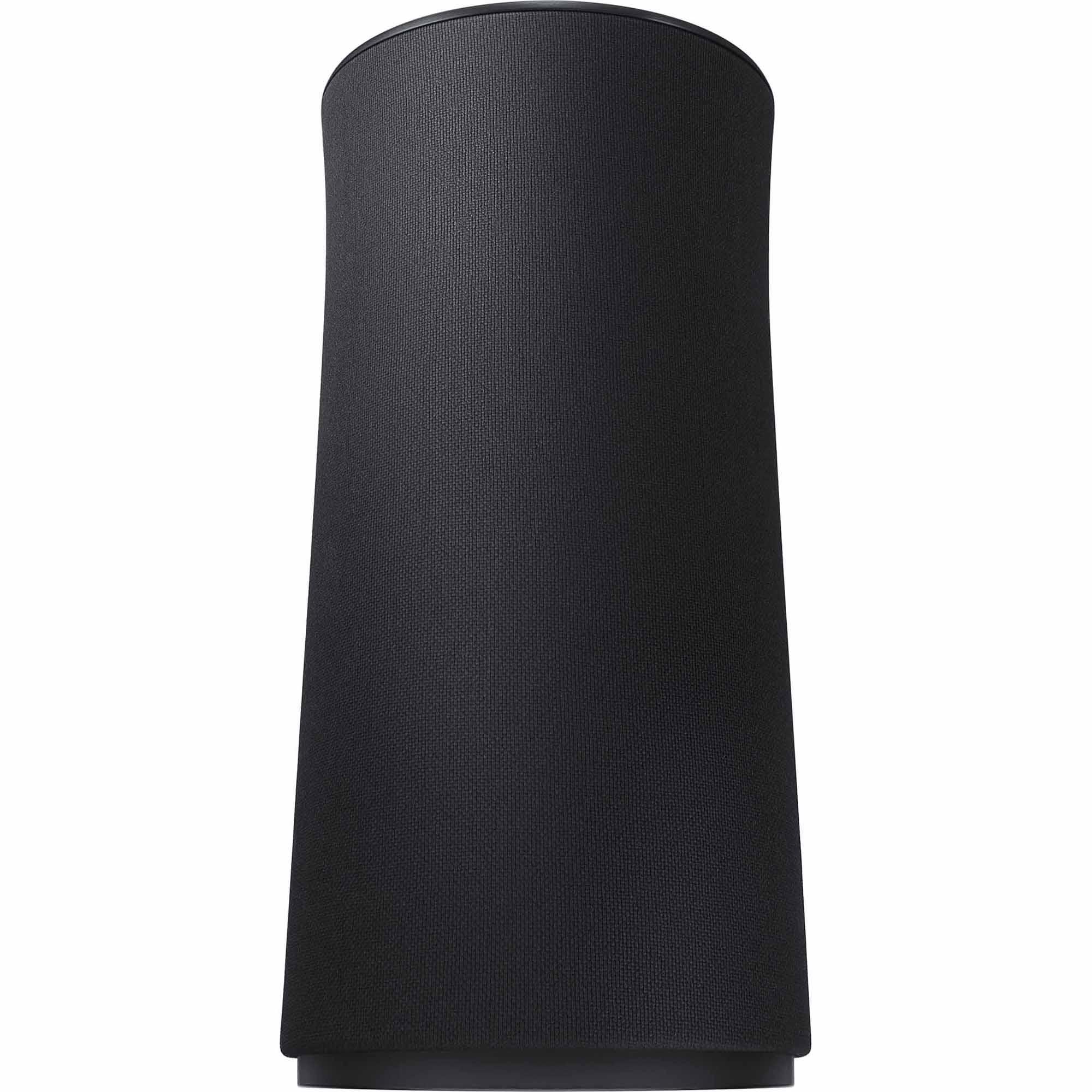 Samsung Radiant360 R1 WiFi/Bluetooth Speaker - WAM-1500