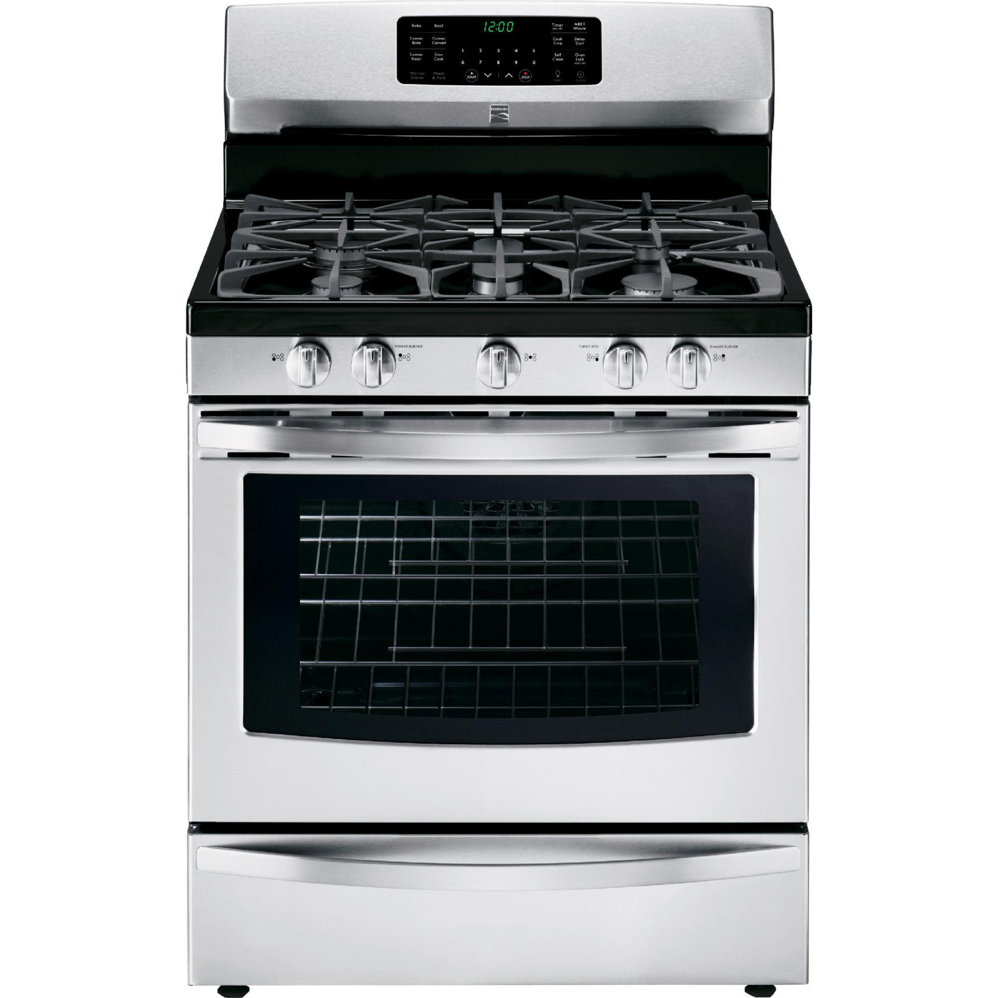 74333-5-6-cu-ft-Gas-Range-w-True-Convection-Stainless-Steel