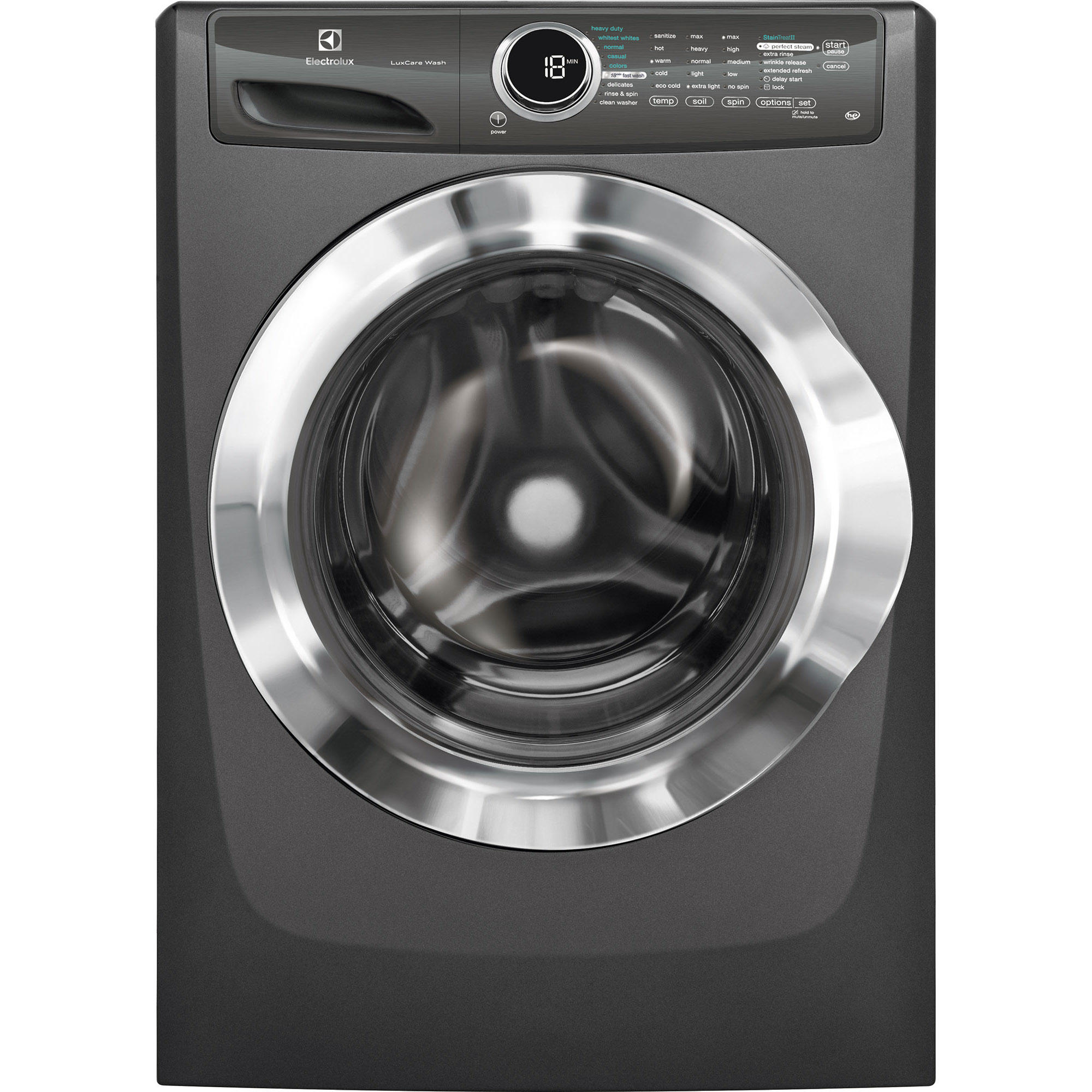 EFLS517STT-4-3-cu-ft-Front-Load-w-Perfect-Steam%E2%84%A2-Washer-Titanium
