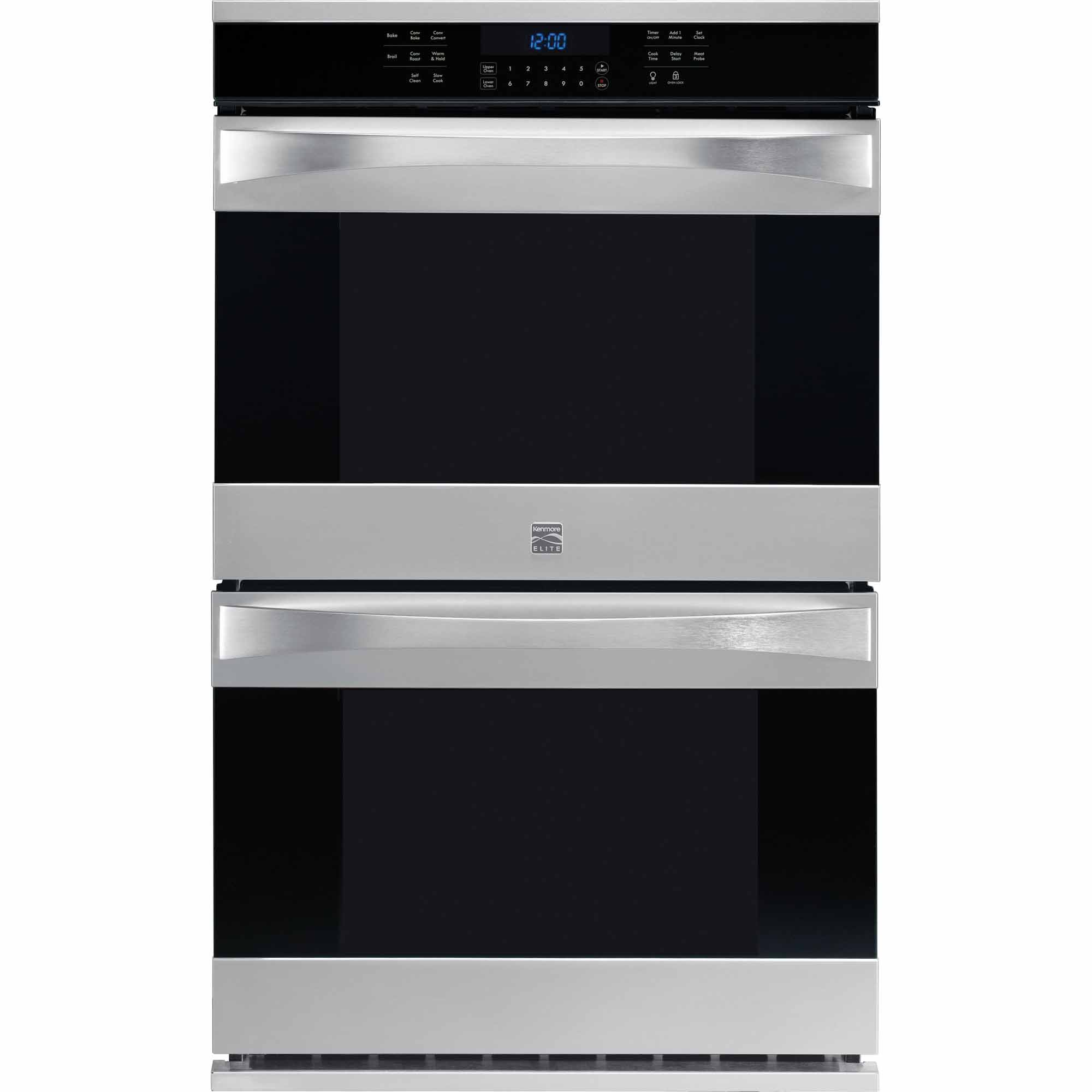 48453-30-Electric-Double-Wall-Oven-Stainless-Steel