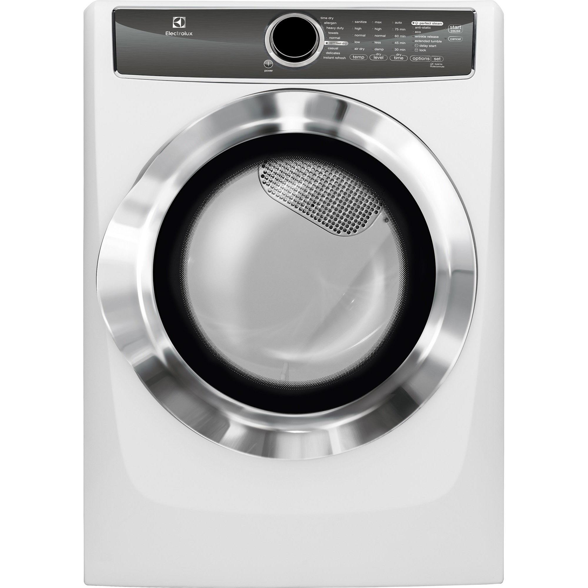EFMG617SIW-8-0-cu-ft-Gas-Dryer-w-Allergen-Cycle-White