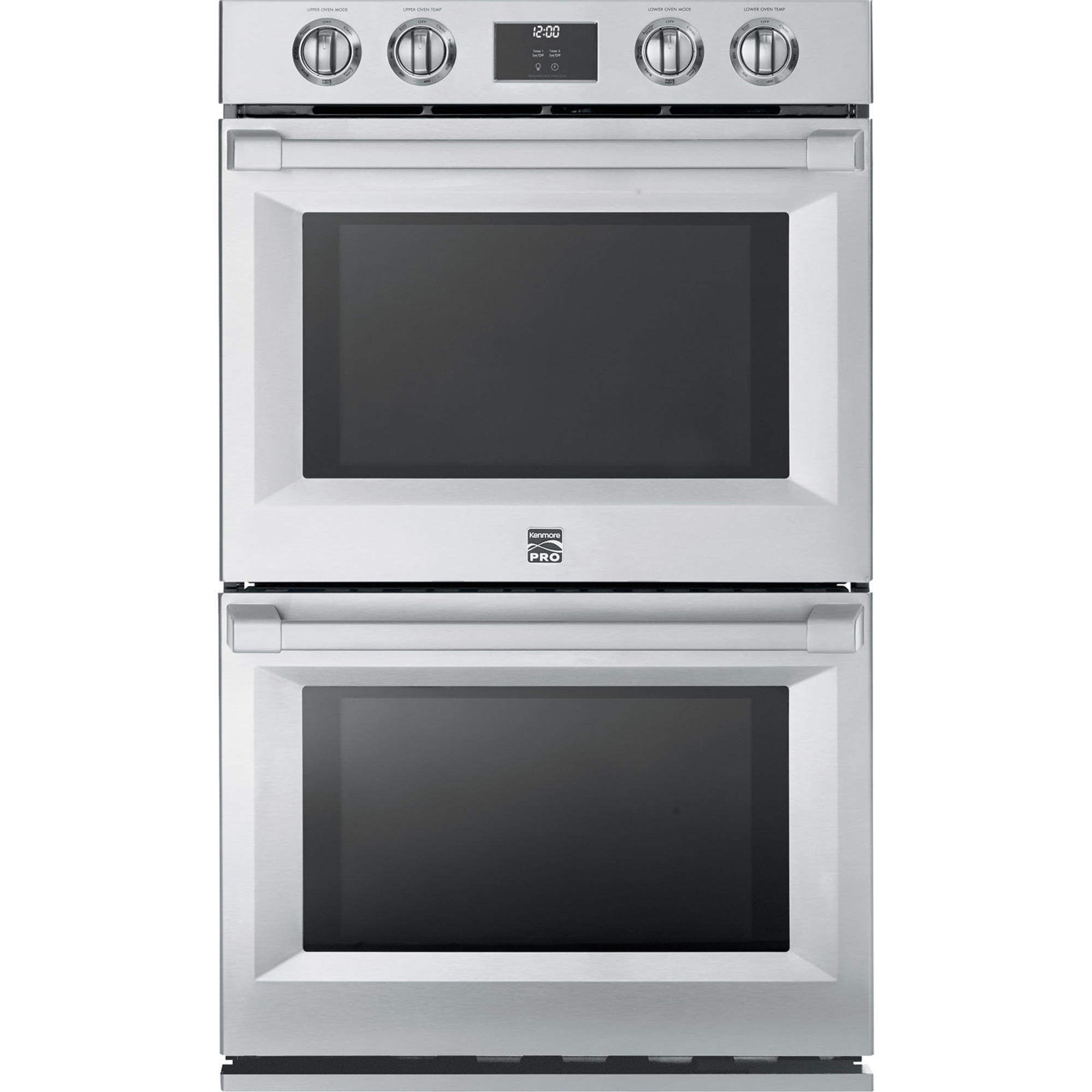 41143-30%E2%80%9D-Electric-Double-Wall-Oven-Stainless-Steel