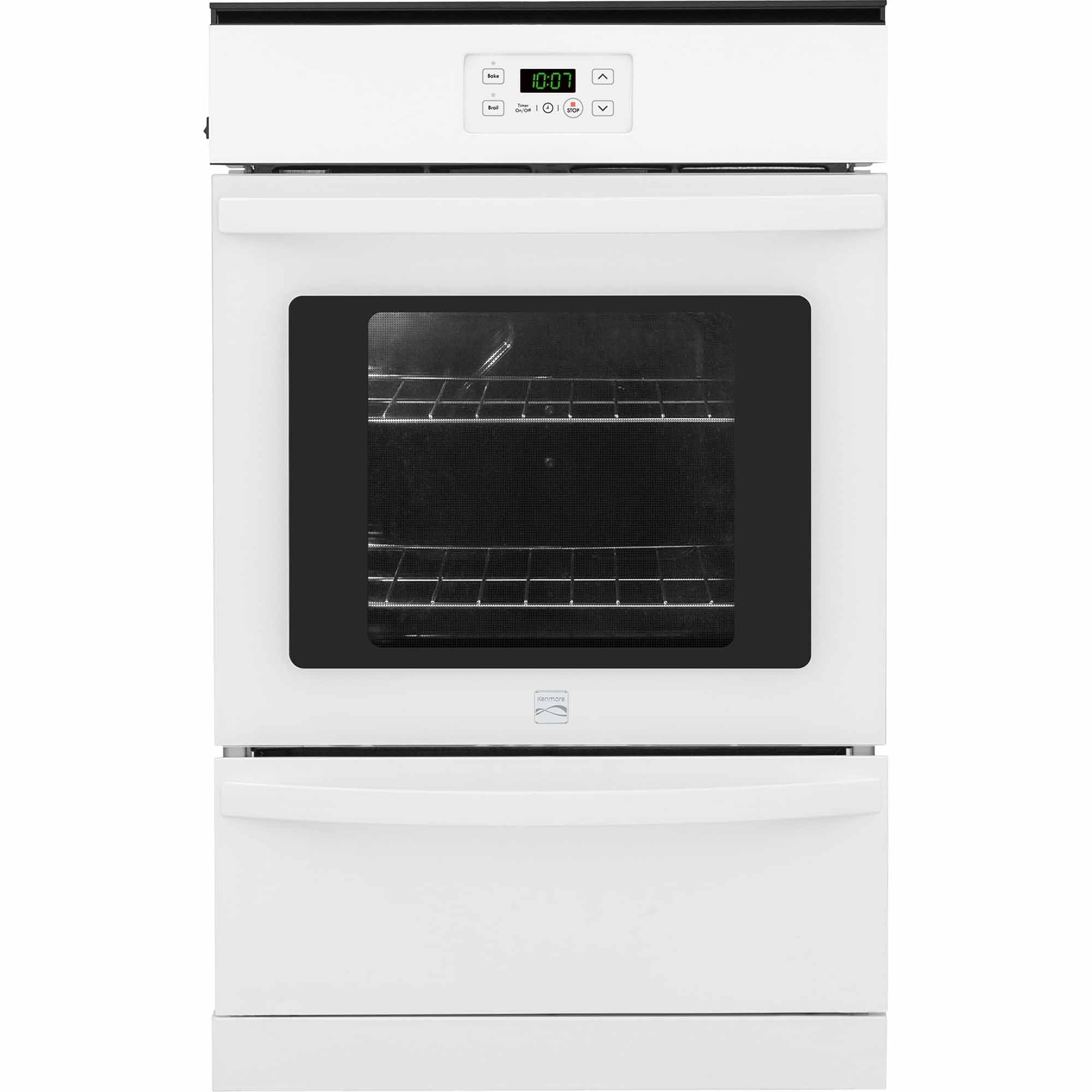 40292-24-Manual-Clean-Gas-Wall-Oven-White
