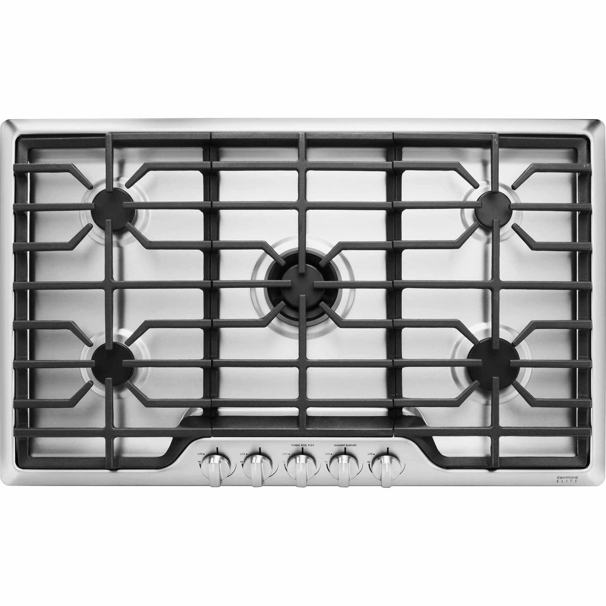 32713-36-Gas-Cooktop-Stainless-Steel