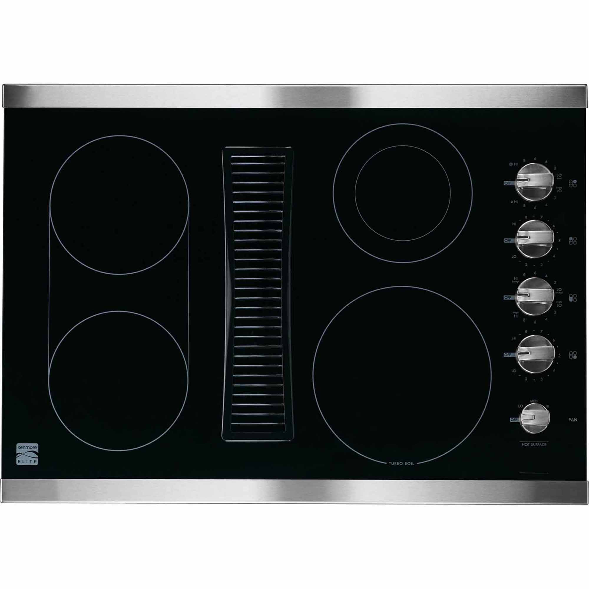 44113-30-Downdraft-Electric-Cooktop