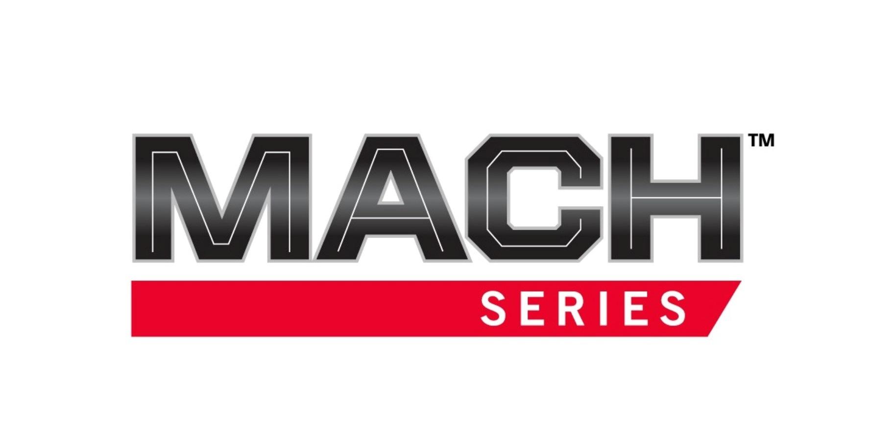 Craftsman Mach Series 11-Piece Screwdriver and Bit Set