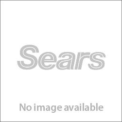 Kenmore 4 Burner LP Mocha Gas Grill w/ Searing Side Burner