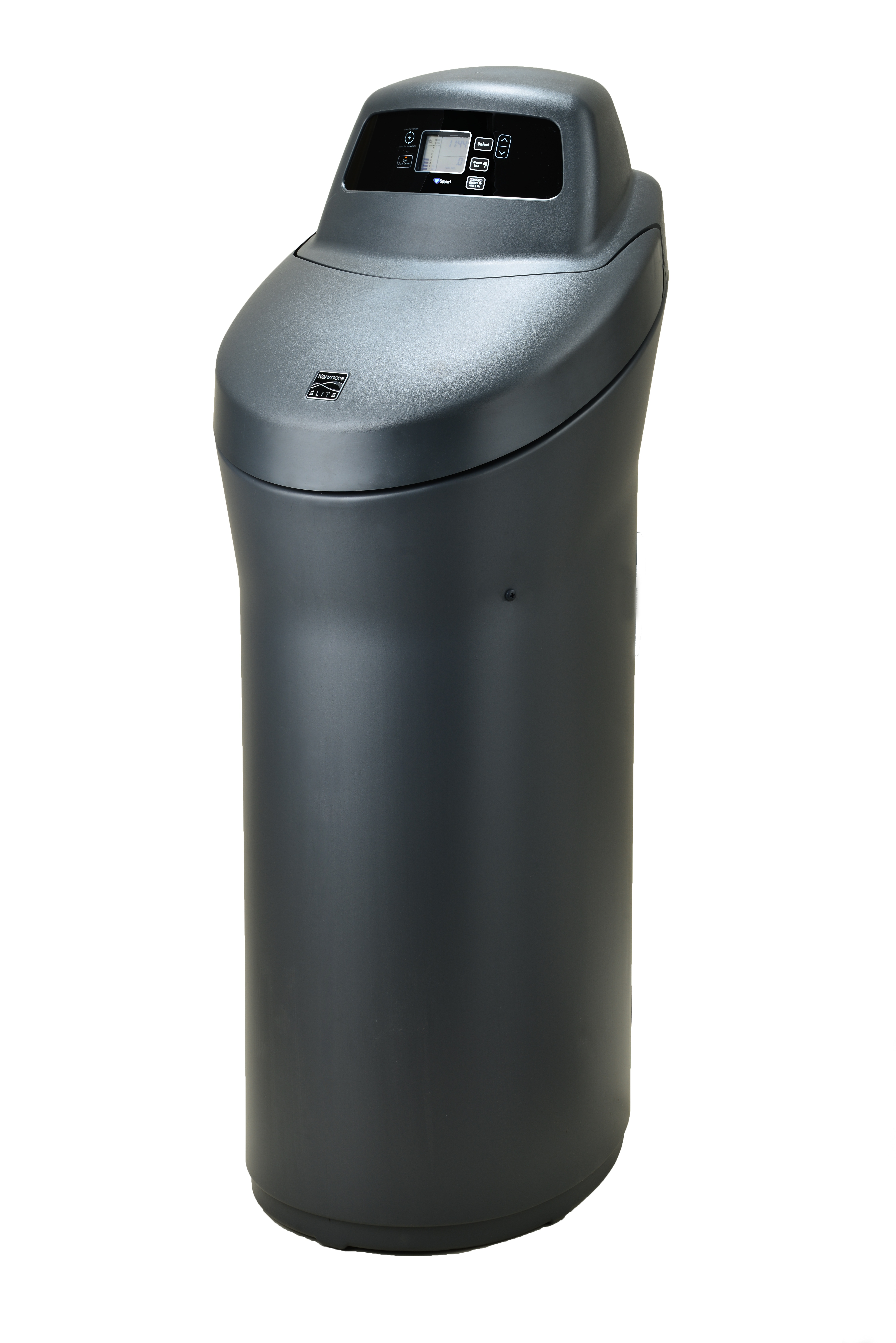 Kenmore Elite Smart Hybrid Water Softener