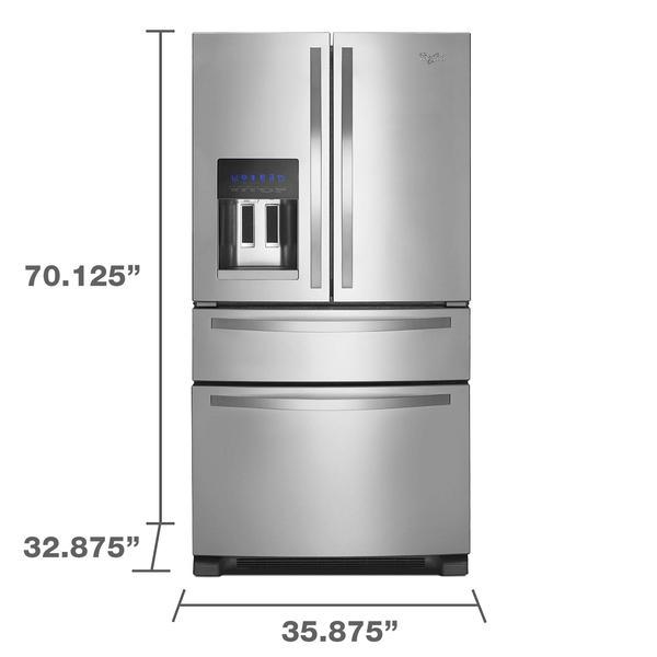1934 42 ge refrigerator monitor top repair manual vol2 vintage general electric refrigerator repair manual