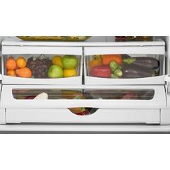 Kitchenaid French Door Refrigerator At Us Appliance
