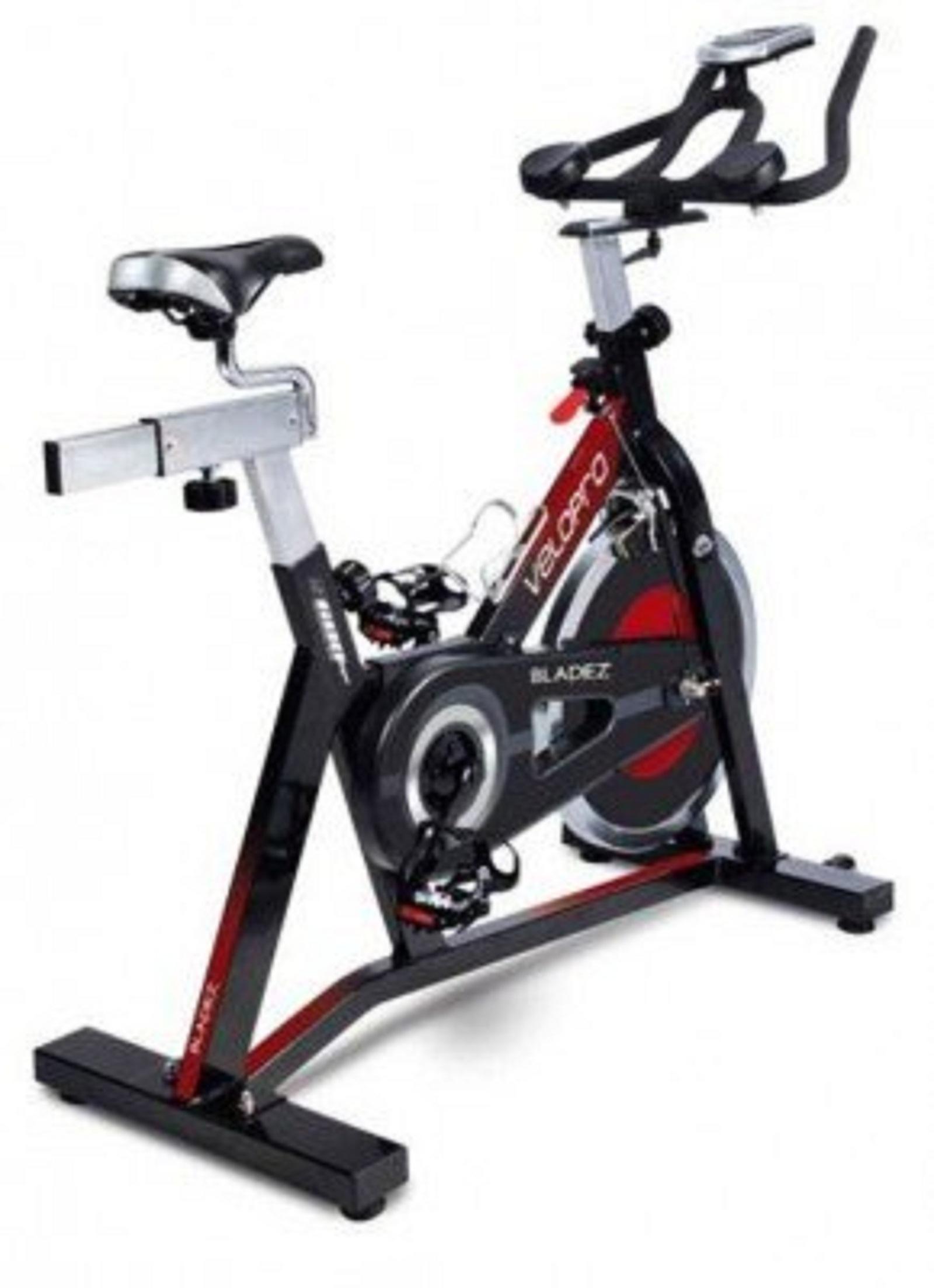 Bladez-Velopro-GS-Indoor-Cycle