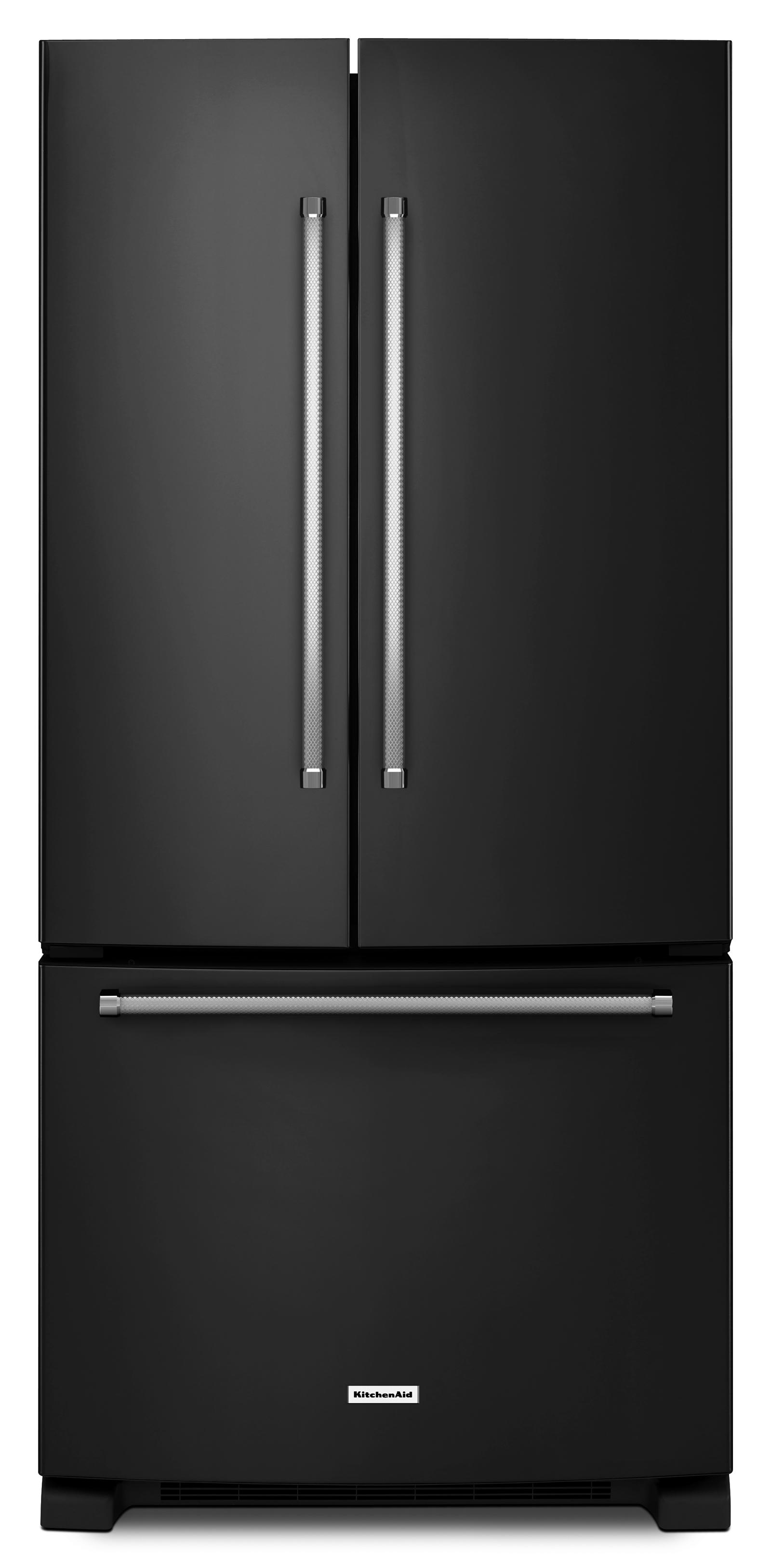 22-cu-ft-French-Door-Refrigerator-Black